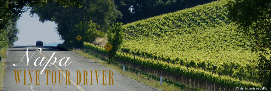Napa Wine Tour Drivers ™ Napa_Wine_Tour_Driver_Header_mod Lunch to you