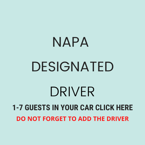 CLICK ABOVE FOR A DESIGNATED DRIVER 1-7 PLUS DRIVER