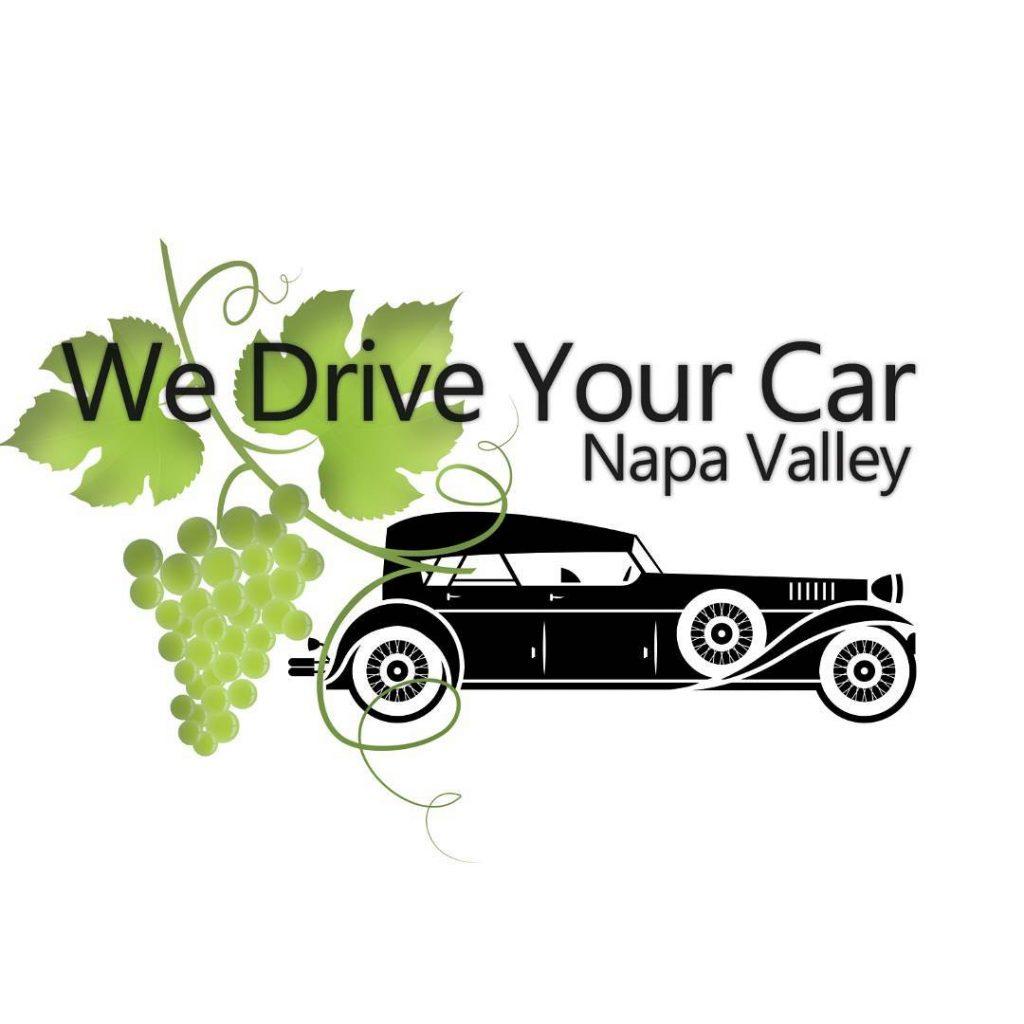 Napa Wine Tour Drivers ™ 1922210_227708690908586_21072991_n-1024x1024 Photo Gallery